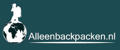 Alleenbackpacken.nl