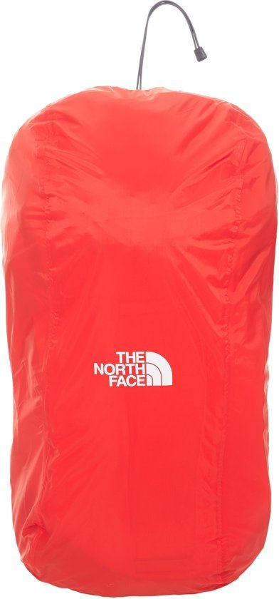 The North Face regenhoes 45 liter.